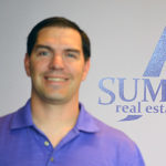Paul Curtiss SummitLDS Real Estate Title and Closing
